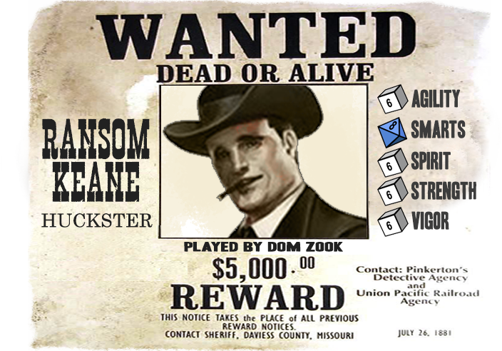 Ransom.png