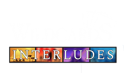 Wildcards_INTERLUDES_logo01_200521.png