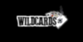 wildcards_logo_dark.png