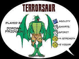 Terrorsaur (1).png