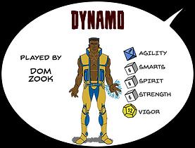 Dynamo (1).png