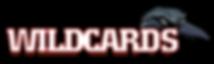 Wildcards_ETU_logo_v3.png