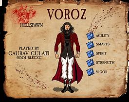 Voroz.png