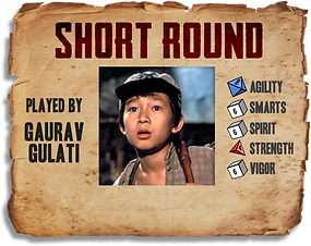 Short Round (1).png