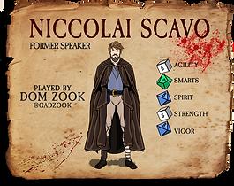 Niccolai.png