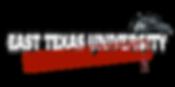 Undeclared-Logo-v3.png