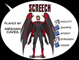 Screech (1).png