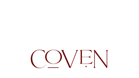 covengocoven.png