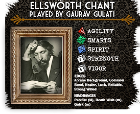 Ellsworth.png