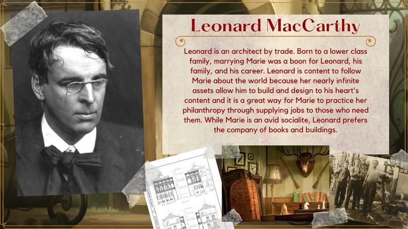 Leonard Maccarthy Roll 20.png