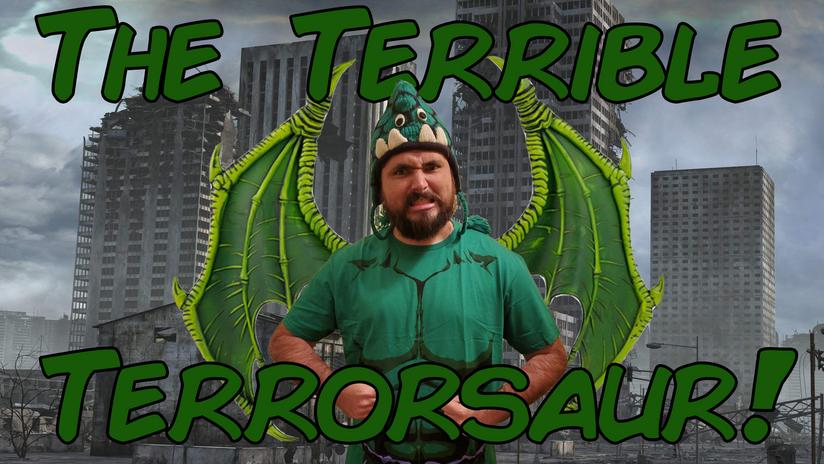 Terrorsaur.png