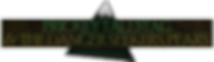 PTSATDSP_logo.png