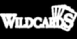 Wildcards_d6-WildDie_Design.png