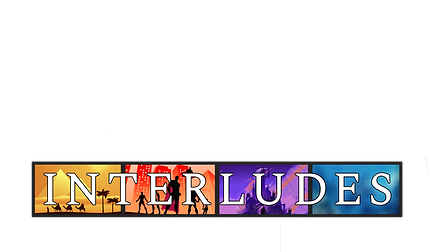 Wildcards_INTERLUDES_logo03_200521.png