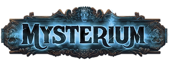 Mysterium_banner.png