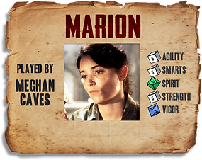 Marion (1).png