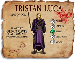 Tristan.png