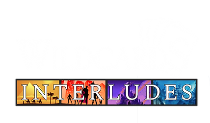 Wildcards_INTERLUDES_logo04_200521.png