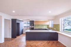 Kitchen Front Shoal-Bay-Road-34.jpg