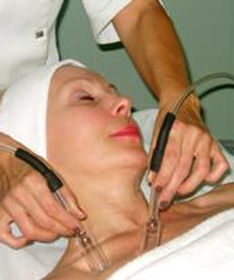Lymphobiology face