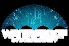 waterproof_cybersecurity_logo