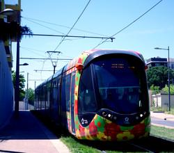 P1260559