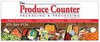 The Produce Counter.jpg