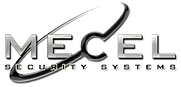 mecel-final-300x145 - BRONZE #3.png