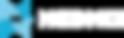 메드믹스리뉴얼CI_150x46_White.png