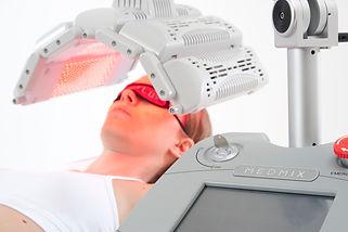 Facial Care.jpg