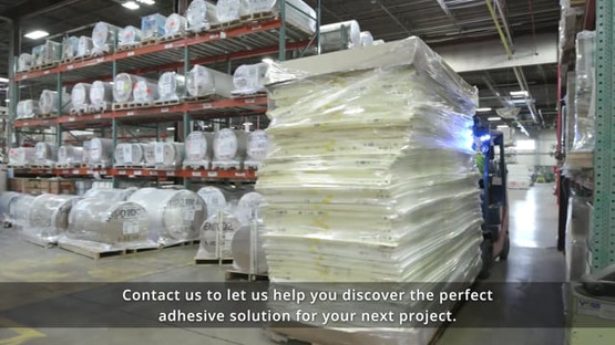Duraco Specialty Tapes