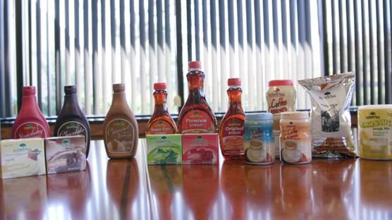 Subco Foods