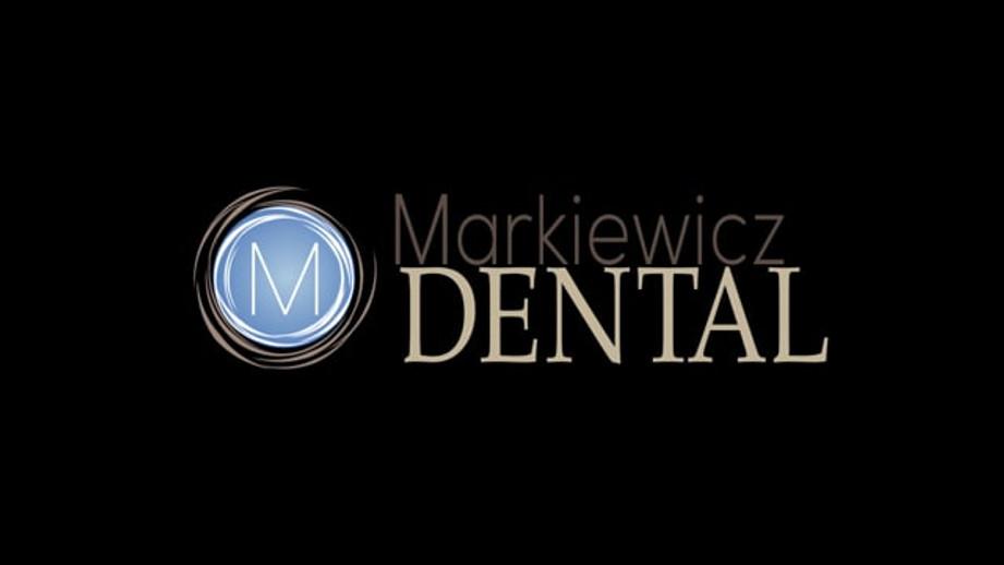 Markiewicz Dental: New Patient Experience