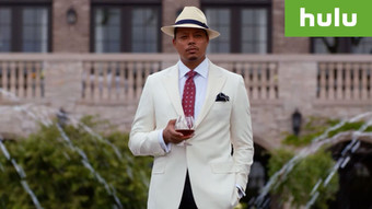 What to Expect on Empire Season 3