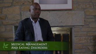 Integrative Treatment of ED and Co-Occurring Disorders in a Therapeutic Milieu – Timberline Knolls