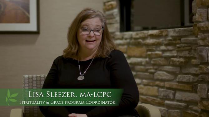 The Grace Program at Timberline Knolls