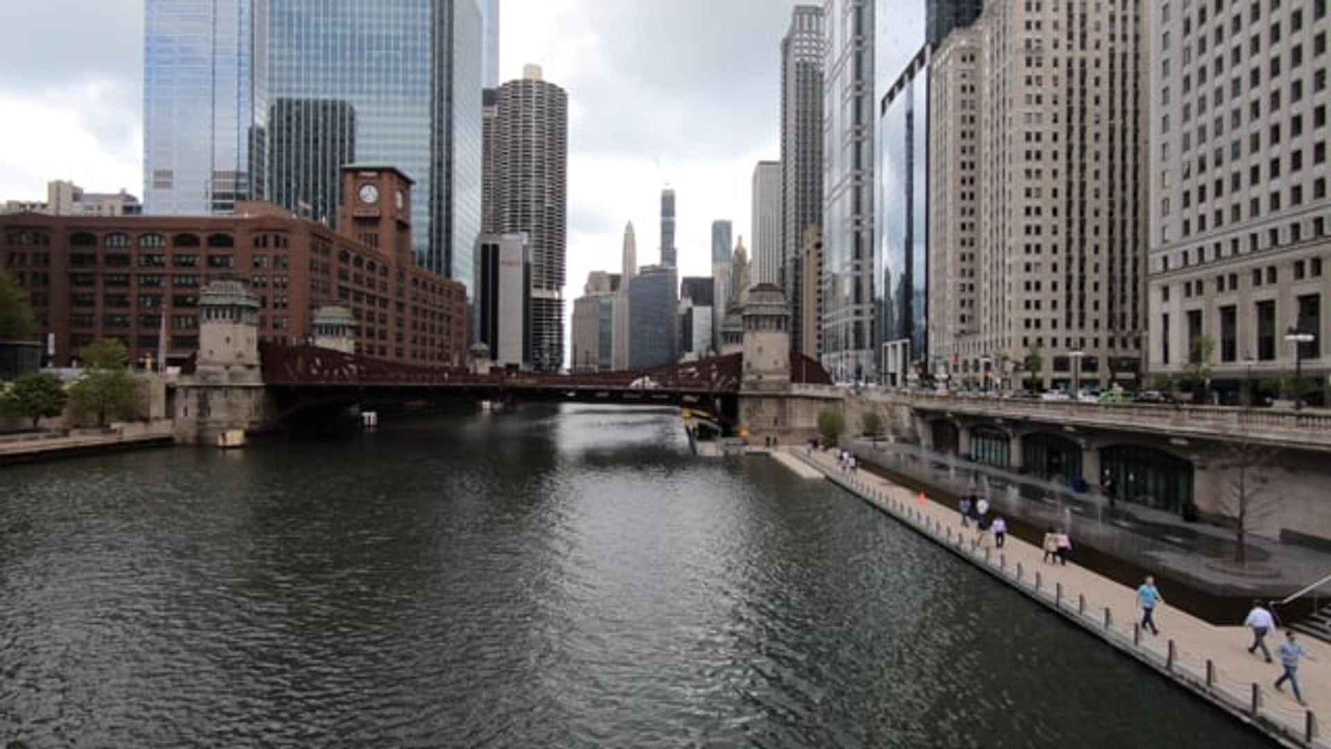 Chicago School of Professional Psychology: Forensic Psychology