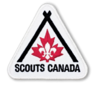 Scout Seed Fundraiser