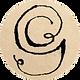 GG Logo Round.png