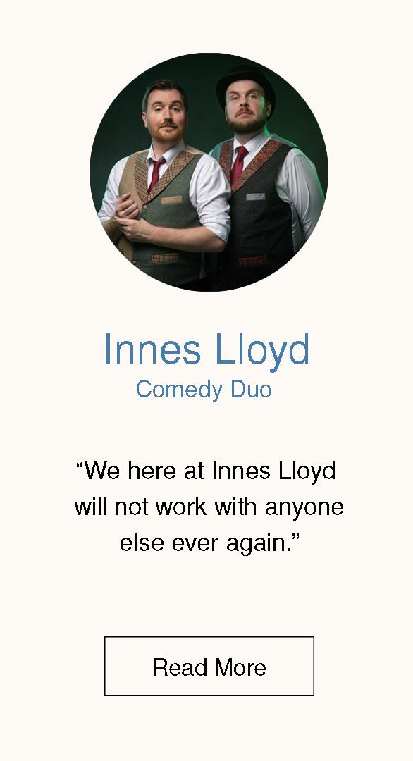 Innes Lloyd UPDATED v4.png