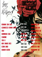 Tour Poster 1