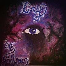 Nashville Band The Hollow Roots Single - Cry