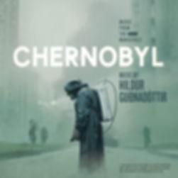 Chernobyl Colonna Sonora.jpg