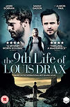 9-life-of-louis-drax.jpg