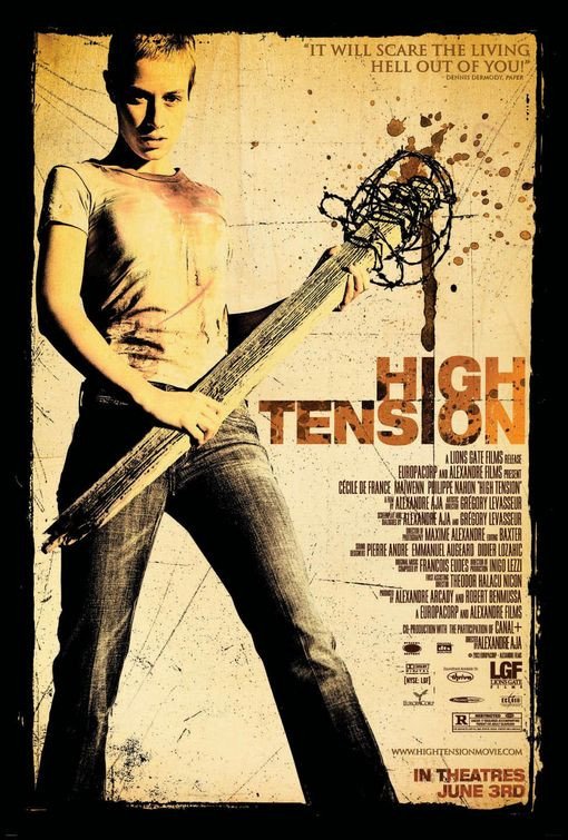 high_tension_ver2.jpg