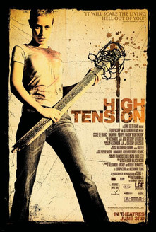 high_tension_ver2.jpg