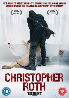 Christopher+Roth.jpg