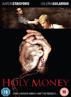 holy-money-cover.jpg