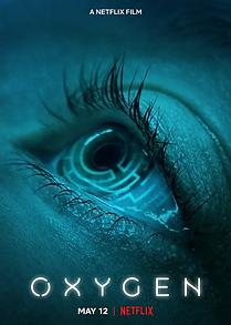 Oxygen-Poster.webp
