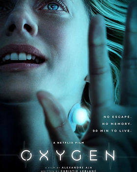 oxygen-poster-691x1024.jpg